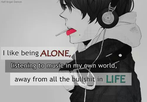 I DEFINITELY can relate.