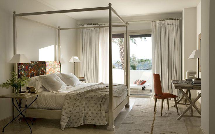 Luxury Villa, Villa Cortesin, Marbella, Spain, Europe (photo#8283)