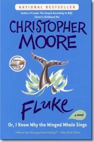 Read Moore