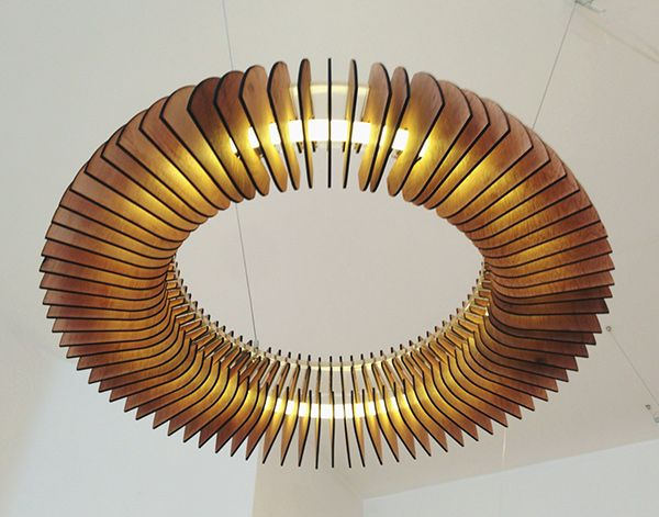 hanko_04 lamp