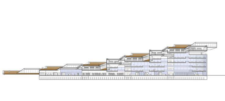 architettura-a-berlino-la-nuova-biblioteca-centrale-di-enves-arquitectos-13310.jpg