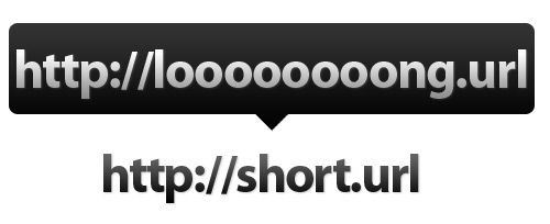 Sometimes you need to make your URLs short or beautiful, you can take help from Internet there are many websites for making things easier for you. Beautify and make URLs easy to remember through different websites like Bitly, Tinyurl, Googl, Beam, Goodly etc.