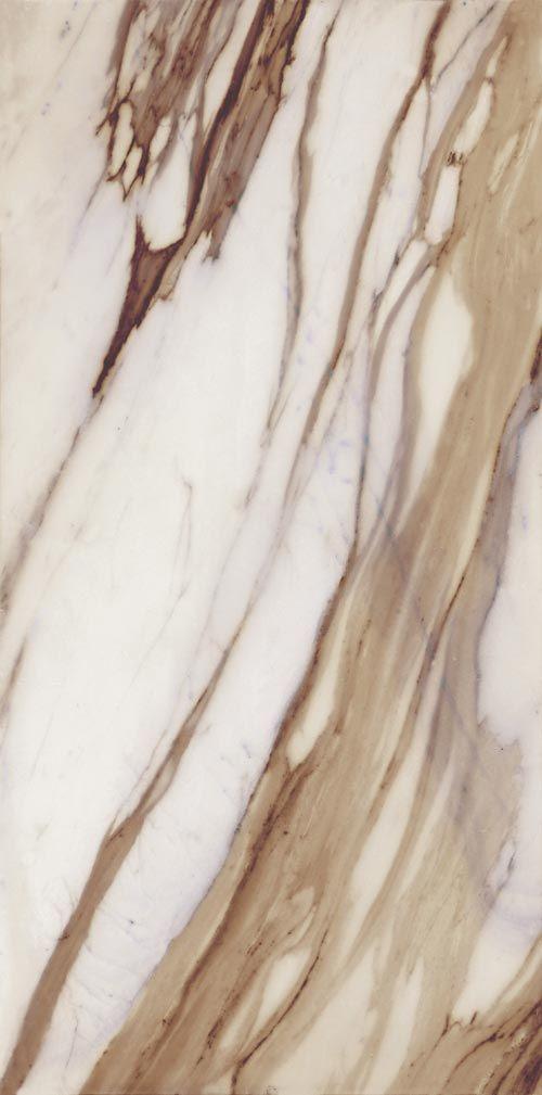 Porcelain Tile: Pietra venata b: Precious stones marble white and brown, bathroom design ideas, modern interior design ideas