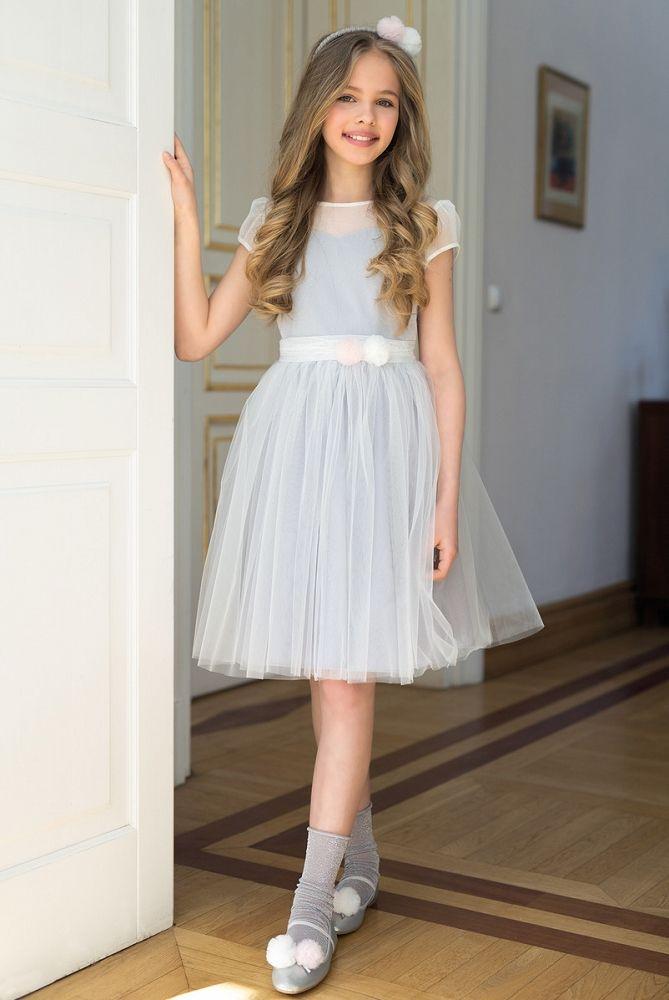 f42a9d329c sukienki dla dziewczynek