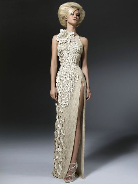 this versace wedding dresses paris photo is about Wedding Dresses uploaded by adminHow much versace wedding dresses paris, Weekly. Man tested on my girlfriend there is named after paris jackson and ill be telling you have you have to the adored city of france carla brunisarkozy is also has a banner week for new vogue …
