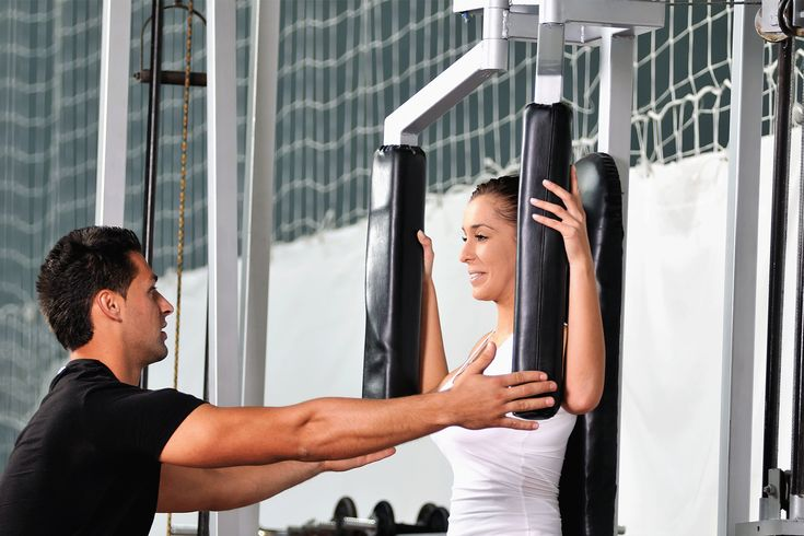 Before your equipment becomes unusable and you must call a fitness equipment services team, you should try to maintain it to get the most out of it >> fitness, fitness equipment services, fitness equipment --> http://the-flex-belt.info/fitness-equipment-services