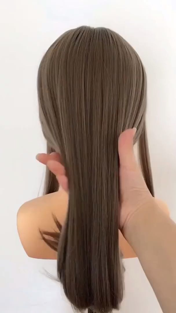 hairstyles for long hair videos| Hairstyles Tutorials Compilation 2019 | Part 174