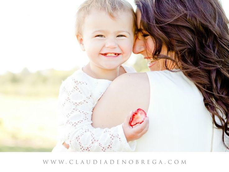 Lizelle Krige & Family | 2012-10-05