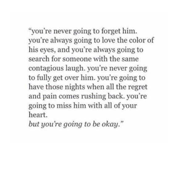 I Got Him Back Quotes: Best 25+ Hurting Heart Quotes Ideas On Pinterest