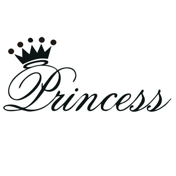 Compare Crown Wall Decor-Source Crown Wall Decor by Comparing ... - ClipArt Best - ClipArt Best