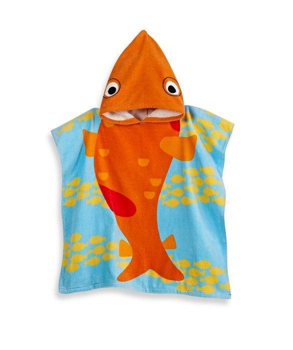 Beach Blanket Experiment: 174 Best Towels Hoody Images On Pinterest