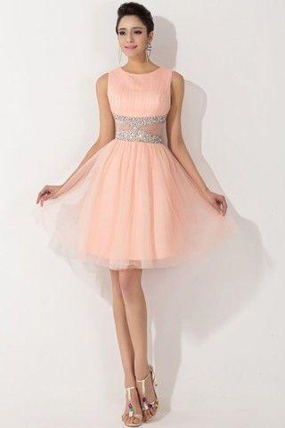 15 Trend Was für ein Kleid zur Hochzeit anziehen  17 moderne Street Style  Outfits   4582b37a21