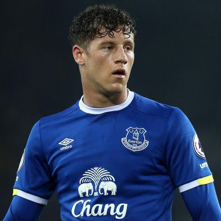 Tottenham Transfer News: Latest Rumours on Ross Barkley and Danny Rose