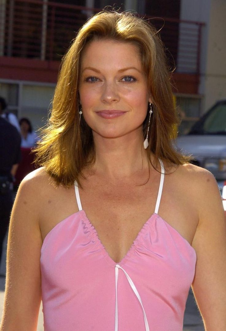 3655 Lisa Lynn Masters 10 ♥♥  { Omaha, Nebraska }   }  American actress, writer and model {  Info: https://en.wikipedia.org/wiki/Lisa_Lynn_Masters  Images: https://www.google.com/search?q=lisa+lynn+masters&biw=1920&bih=925&source=lnms&tbm=isch&sa=X&ved=0ahUKEwigs9jetMnRAhXoz4MKHUBKAfgQ_AUICCgB  Video: https://www.youtube.com/watch?v=hfnee6DRdmc
