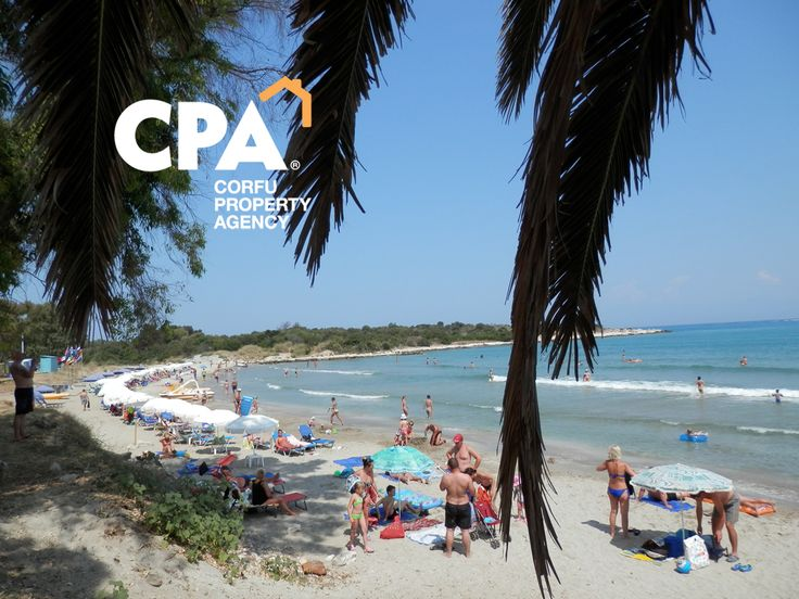 Have a nice weekend from cpacorfu!!! Agios Spyridonas
