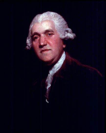 On this day 3rd January 1795 Josiah Wedgwood (1730–1795) died.. English potter and grandfather of the naturalist Charles Darwin. The pottery that Wedgwood founded became one of the most famous in the world. in 2009 Wedgewood was placed into administration and eventually became part of a group of companies knows as WWRD, Wedgwood Waterford Royal Doulton  B. Lowe