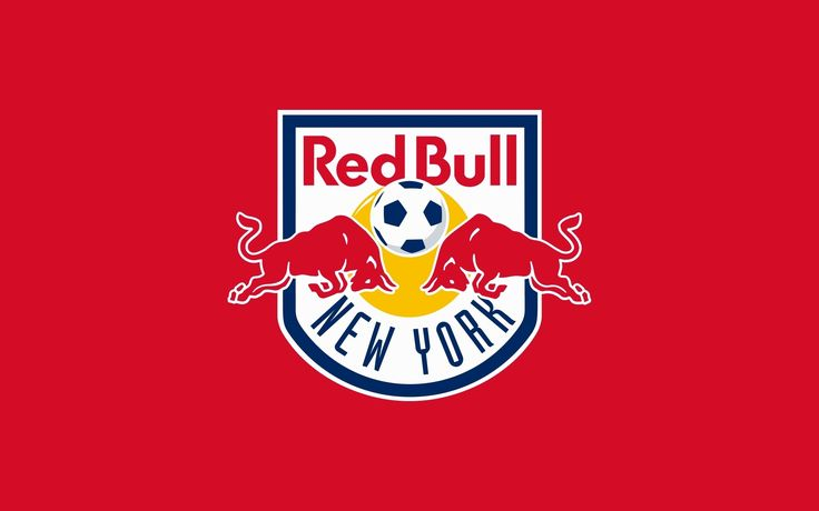 NY Red Bulls | http://www.sports-logos-screensavers.com/user/New_York_Red_Bulls.jpg