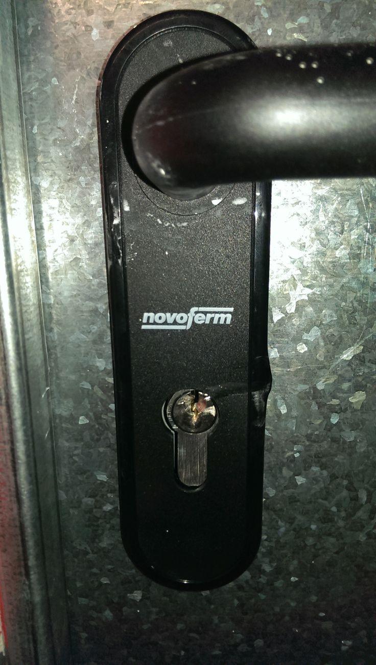 Cerrajeros de alcasser apertura de puertas cambio de - Cambio de puertas ...