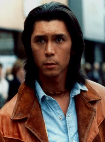 lou diamond phillips best movies