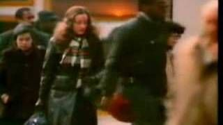 The Monkees - I'm a Believer [official music video] - YouTube