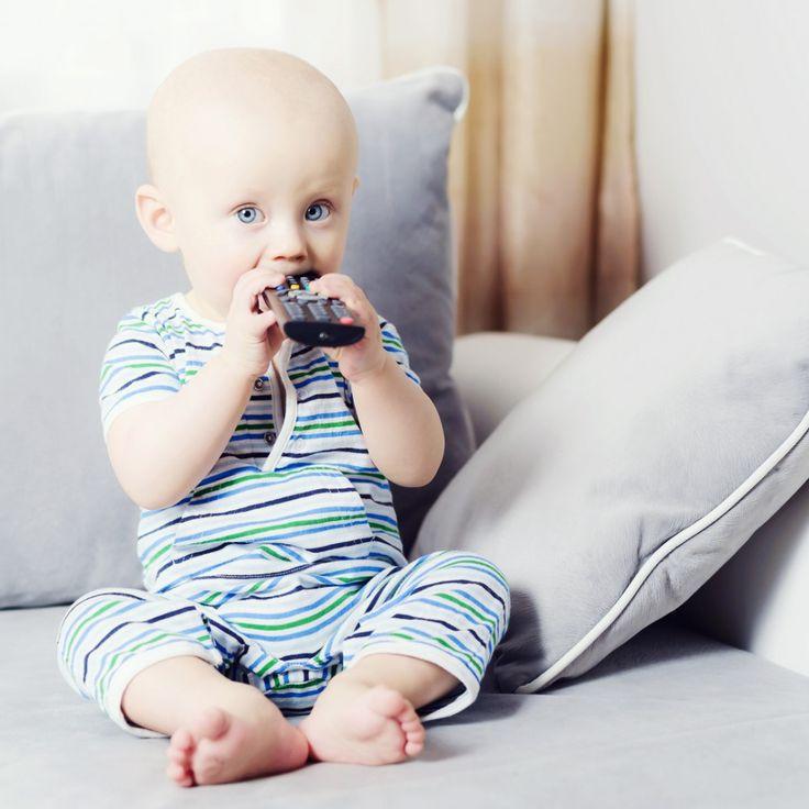 Czy obraz cyfrowy stymuluje rozwój dzieci?