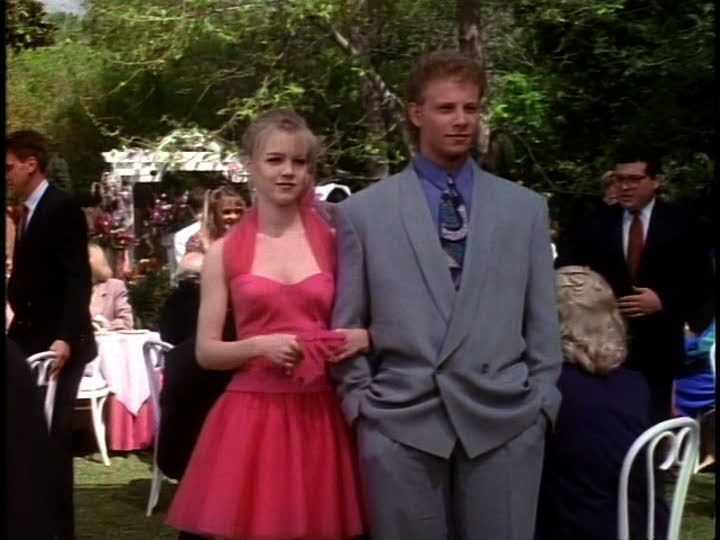 314 Best Beverly Hills 90210 Images On Pinterest