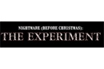 Get Nightmare (Before Christmas): The Experiment tickets, discount tickets, theater information, reviews, cast, pictures, news, video and more! - off-off-broadway, NY