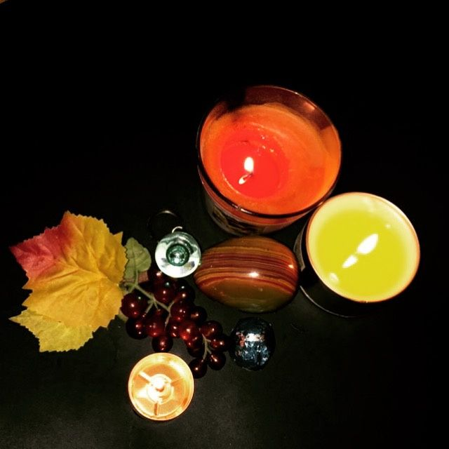 Still Life with Candles by Stefano Incollà on 500px