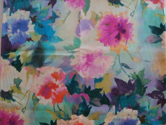 Florar gráfico @nomalism