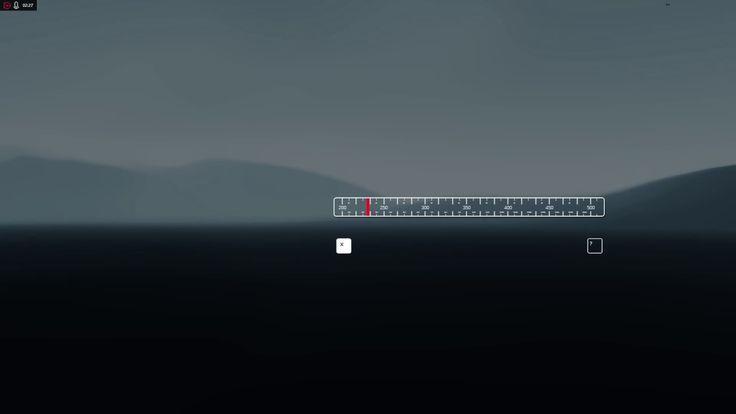 Yabancı Oyunda Türk Ezgileri Antenna 1080p HD