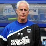 Championship: Ipswich players respond to Mick McCarthy in 2-1 win over Yeovil