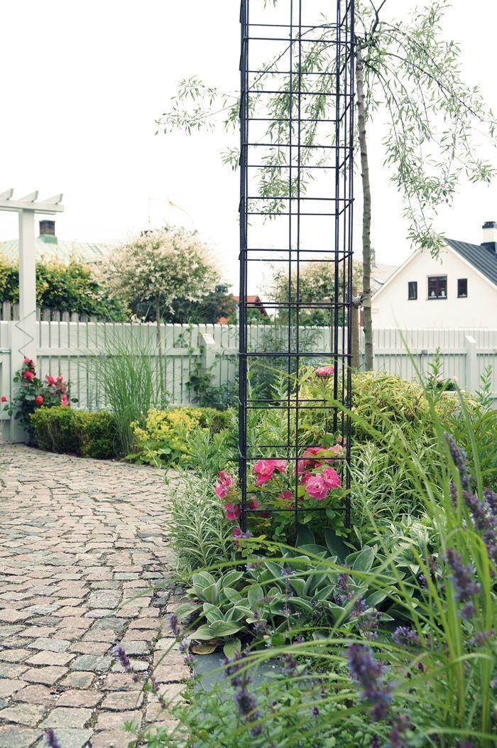 trädgård-entre.jpg (700×1053)
