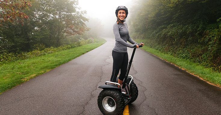 A detailed review of the Segway i2 SE and x2 SE. You will find out everything you need to know about them, and some tips about finding the best dealer.