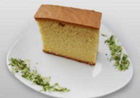 Mantecada - Asía sabe Colombia - Gastronomía - Colombia.com