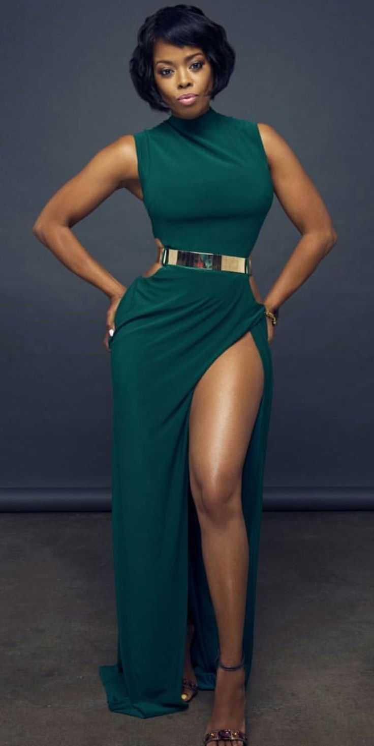 Malinda Williams                                                                                                                                                                                 More