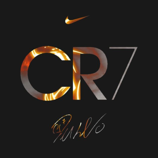 Check Out This Awesome Cr7 Design On Teepublic Cristiano Ronaldo Wallpapers Ronaldo Wallpapers Cristiano Ronaldo