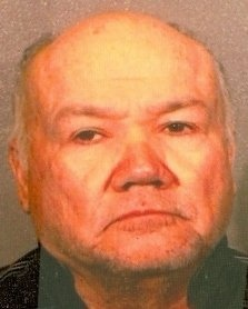 Raul Salinas Gallegos is wanted by the Arlington County Police and Virginia State Police. Gallegos is required to register for life after a 1989 conviction in San Antonio, Texas for Indecency With A Child. Last seen on Aug 13, 2011 in Arlington, VA. If you know where Gallegos is, call 855 TIPS C2C (855-847-7222). You can remain anonymous. Click on his picture for the full case profile.