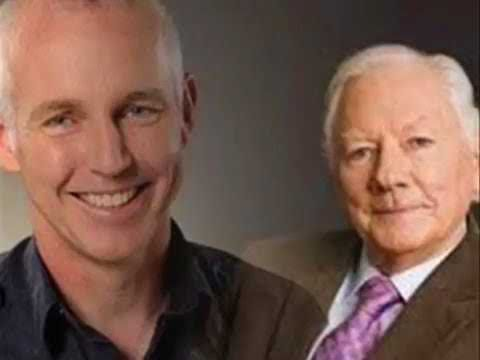 Hozier's views on Baptism | The Meaning of Life with Gay Byrne | RTÉ One - http://LIFEWAYSVILLAGE.COM/meaningful-living/hoziers-views-on-baptism-the-meaning-of-life-with-gay-byrne-rte-one-2/