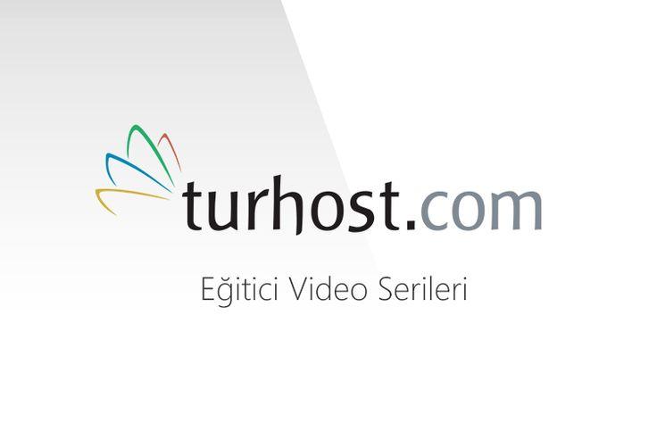 """""""Joomla'da Captcha Eklentisi Kurulumu"""" Eğitici videosunu destek sayfamızda izleyebilirsiniz: http://support.turhost.com/index.php?/Knowledgebase/Article/View/117/14/joomla-form-gvenlii-salama"""
