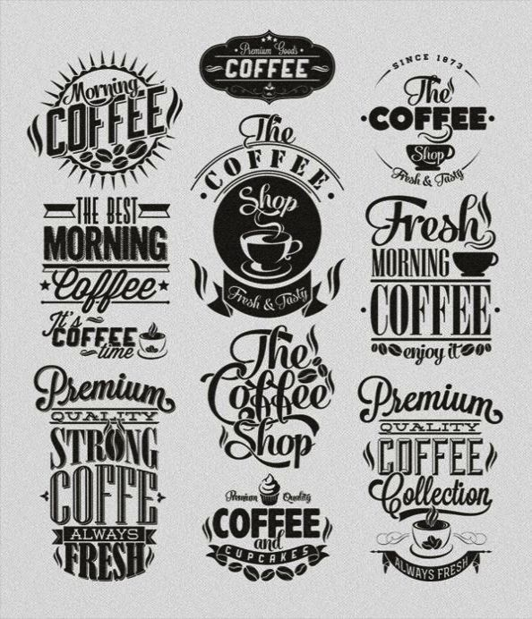 Coffee Maker Press. Coffee Table Black under Coffee Meets