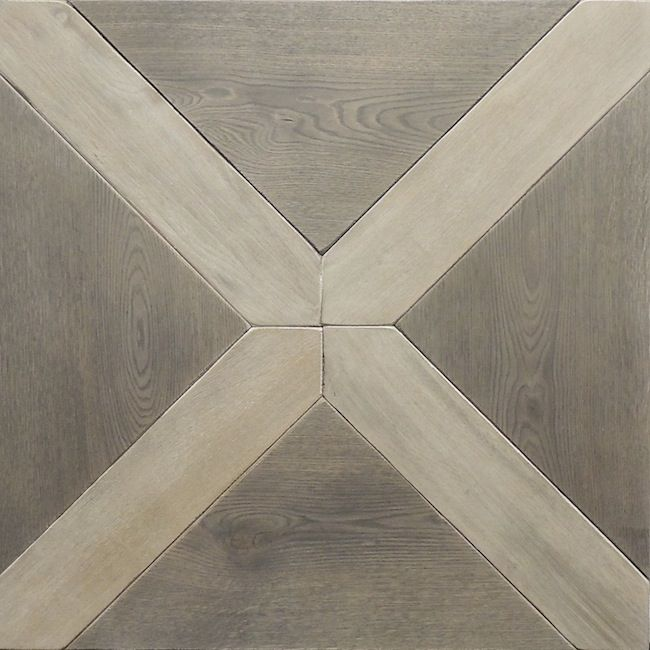Custom Surface Flooring: 7156 Best Images About Texture Surface Pattern On Pinterest
