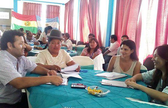 El Gobierno gestiona la instalación de cajeros automáticos en la localidad de Los Toldos: El secretario de Modernización del Estado Horacio…