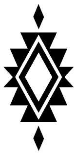 design animal mapuche - Pesquisa Google