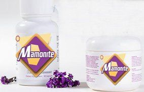Mamonite Breast Enhancement Combo 4-90 Tablet Bottles 4-4oz Firming Creams by Mamonite Breast Enhancement. $264.95. Mamonite is proud to bring you our latest formula for breast development.  Never before have we had a product as complete as Mamonite Improved.  Our new Breast Enhancement formula increases the production of breast tissue better than ever before.  You don't have to take our word for it though.  Herbal Pill Review sites have shown us as being one of the best opti...