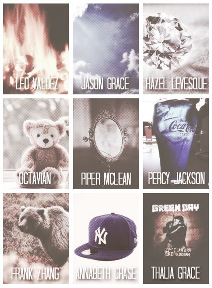 1642 best images about Percy jackson on Pinterest | Mark ...
