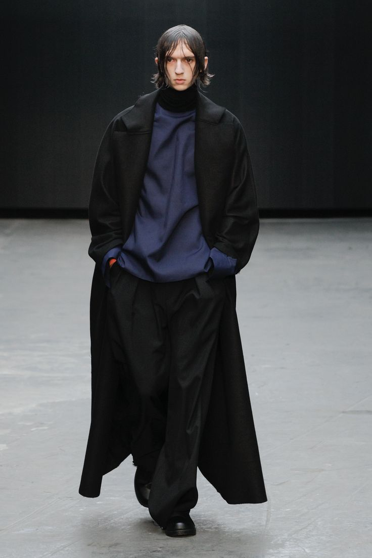 Rory Parnell-mooney 15AW