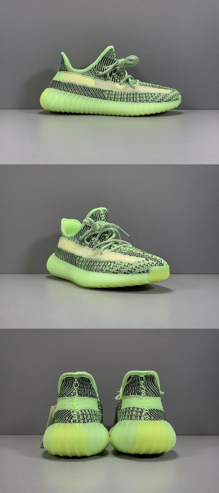 how to tell if yeezys are fake 350