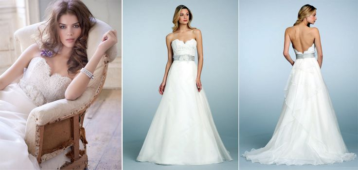 A Line Wedding Dress: 17 Best Ideas About 1940s Wedding Dresses On Pinterest