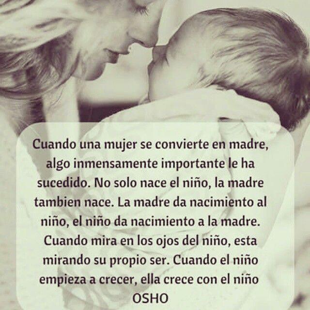 Ser Madre http://www.ovodonacion.org