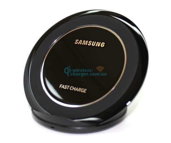 Samsung EP-NG930 Беспроводное зарядное устройство [черный]